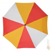 S.Oliver női esernyő