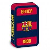 Barcelona tolltartó emeletes két szintes