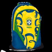 Brasil tinédzser hátizsák