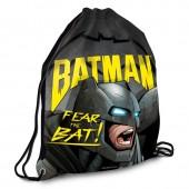 Batman sportzsák