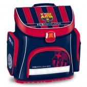 Barcelona kompakt iskolatáska