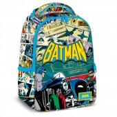 Batman hátizsák-nagy