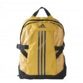 BP POWER II Adidas hátizsák