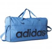 LIN PER TB L Adidas sporttáska