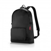 Reisentel Mini Maxi Rucksack összehajtogatható hátizsák