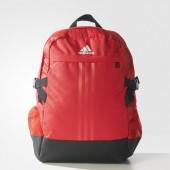 BP POWER III M Adidas hátizsák
