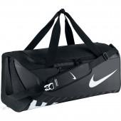 Nike Alpha Adapt Crossbody duffel - L sporttáska