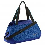 Women's Nike Legend Club Print Training Duffel Bag sporttáska
