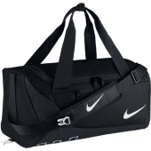 Kids' Nike Alpha Adapt Crossbody Duffel Bag sporttáska