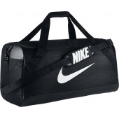 Nike BRASILIA L DUFFEL sporttáska