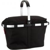 Reisenthel Carrybag ISO kosár