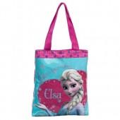 Disney Frozen bevásárlótáska