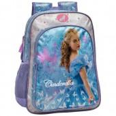 Disney Cinderella hátizsák