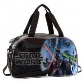 Disney Star Wars utazótáska