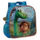 Disney Good Dinosaur hátizsák