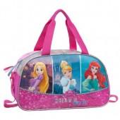 Disney Princess utazótáska