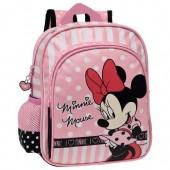 Disney Minnie & You hátizsák