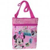Disney Minnie & Daisy válltáska