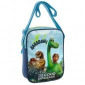 Disney Good Dinosaur válltáska