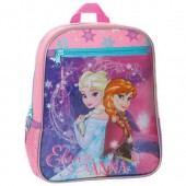 Disney Frozen hátizsák
