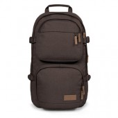 HUTSON Eastpak hátizsák, iskolatáska