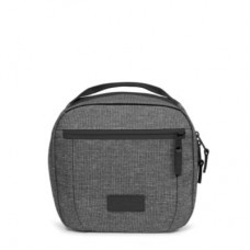 ANTWAN SINGLE Eastpak pipere táska