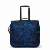 TRANVERZ H Eastpak kabinbőrönd, laptoptáska