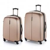 Gabol Paradise 4-kerekes trolley bőrönd