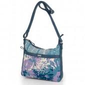 Gabol Belize női táska