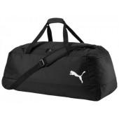 Pro Training II Large Bag Puma Black sporttáska