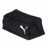 Pro Training II Shoe Bag Puma Black cipőtartó táska