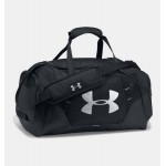 UA UNDENIABLE DUFFLE 3.0 SM Under Armour sporttáska