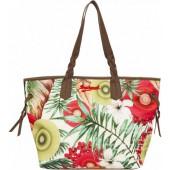 Borsa SHOPTREND HAWAIAN Desigual női táska