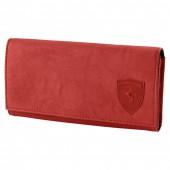 Scuderia Ferrari LS Wallet F Bossa Nova pénztárca