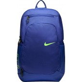 MEN'S NIKE COURT TECH TENNIS BACKPACK hátizsák