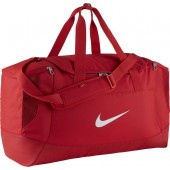 MEN'S NIKE CLUB TEAM (LARGE) DUFFEL BAG sporttáska, utazótáska
