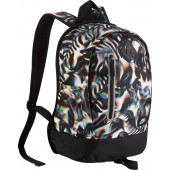 KID'S NIKE CHEYENNE PRINT BACKPACK hátizsák