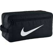 Nike Brasilia Shoe bag cipőtartó táska
