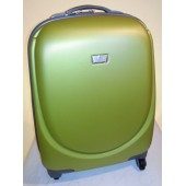 Bossana 4-kerekes kabinbőrönd