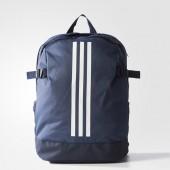 BP POWER IV M Adidas hátizsák