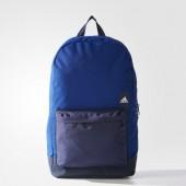 A.CLASSIC M BLO Adidas hátizsák