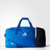 TIRO TB L Adidas sporttáska