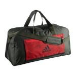FC Team Bag 17,2 Adidas focitáska