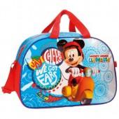 Disney Mickey Vespa utazótáska