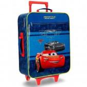 Disney Cars gyermekbőrönd