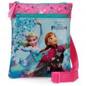 Disney Frozen válltáska