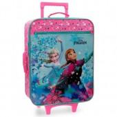 Disney Frozen gyermekbőrönd