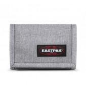 CREW SINGLE Eastpak pénztárca
