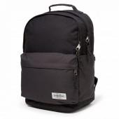 CHIZZO M Eastpak laptoptartós hátizsák