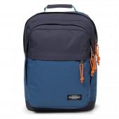 CHIZZO L Eastpak laptoptartós hátizsák